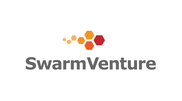 Logo for Swarmventure.com