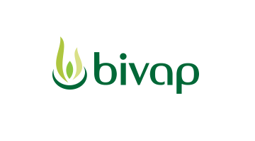 Logo for Bivap.com