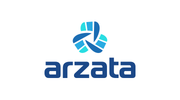 Logo for Arzata.com