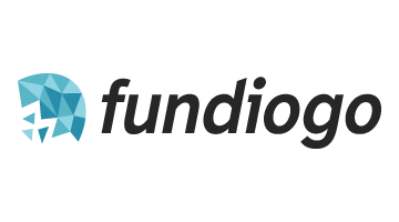 Logo for Fundiogo.com