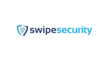 Logo for Swipesecurity.com