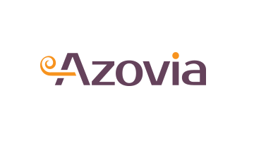 Logo for Azovia.com
