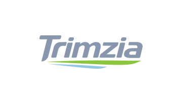 Logo for Trimzia.com