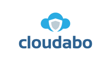 Logo for Cloudabo.com
