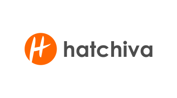 Logo for Hatchiva.com