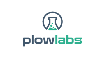 Logo for Plowlabs.com