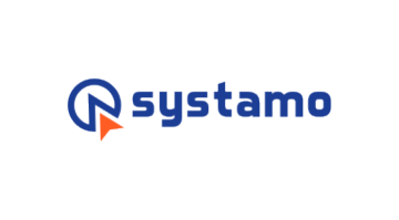 Logo for Systamo.com