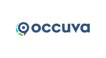 Logo for Occuva.com