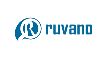 Logo for Ruvano.com