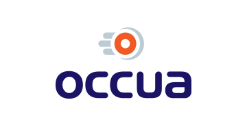 Logo for Occua.com