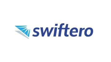 Logo for Swiftero.com