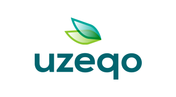 Logo for Uzeqo.com