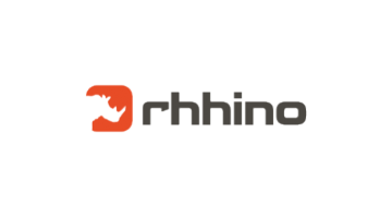 Logo for Rhhino.com