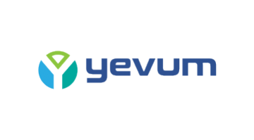 Logo for Yevum.com