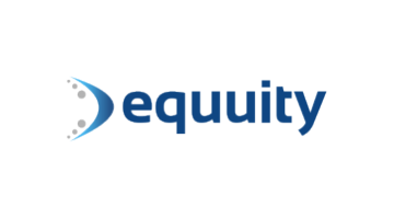 Logo for Equuity.com