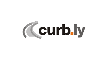 Logo for Curb.ly