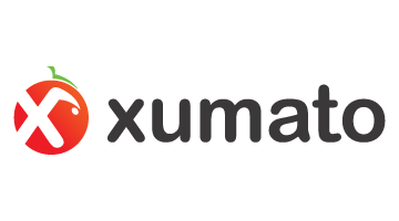 Logo for Xumato.com