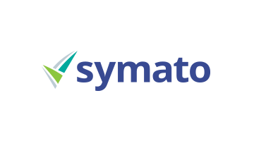 Logo for Symato.com