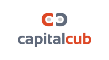 Logo for Capitalcub.com