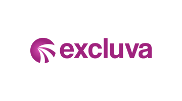Logo for Excluva.com