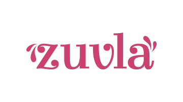 Logo for Zuvla.com