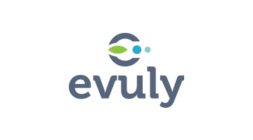 Logo for Evuly.com