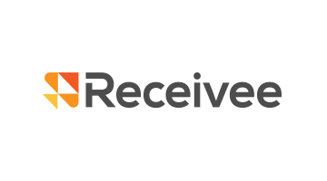 Logo for Receivee.com