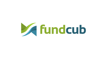 Logo for Fundcub.com