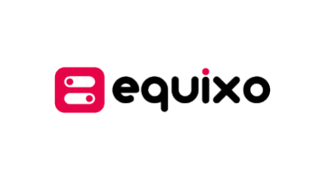 Logo for Equixo.com