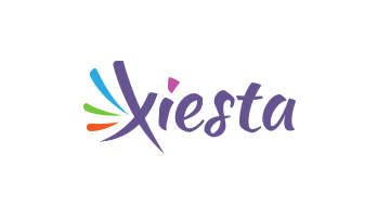 Logo for Xiesta.com
