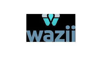 wazii.com