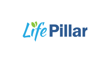 Logo for Lifepillar.com
