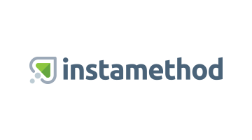 Logo for Instamethod.com
