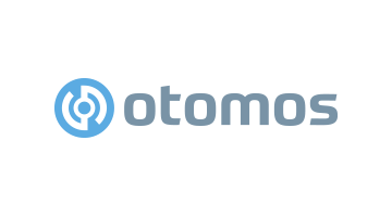 Logo for Otomos.com