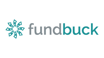 Logo for Fundbuck.com