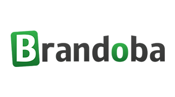 Logo for Brandoba.com