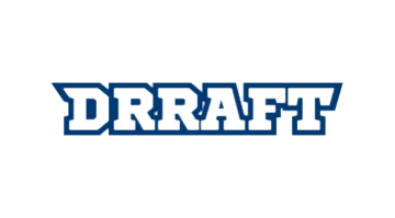 Logo for Drraft.com