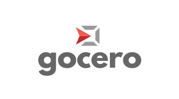 Logo for Gocero.com