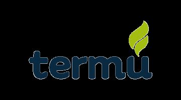 termu.com