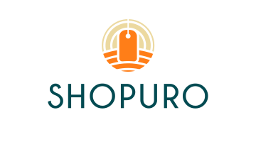 Logo for Shopuro.com