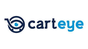 Logo for Carteye.com