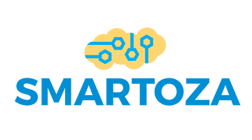 Logo for Smartoza.com