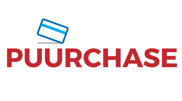 Logo for Puurchase.com