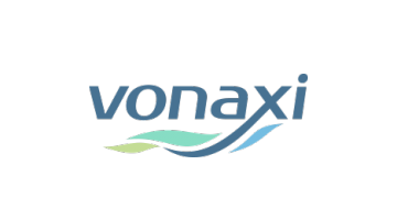 Logo for Vonaxi.com