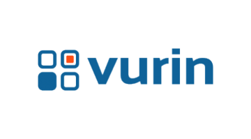 Logo for Vurin.com