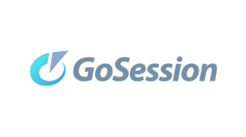 Logo for Gosession.com