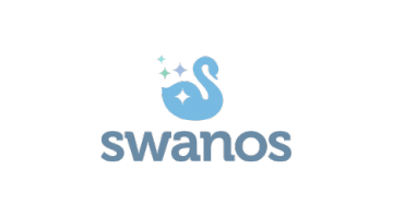 Logo for Swanos.com
