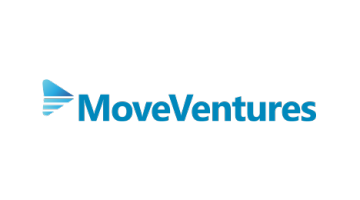 Logo for Moveventures.com