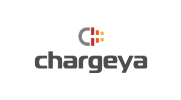 Logo for Chargeya.com