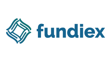 Logo for Fundiex.com